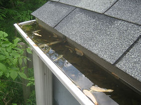 clogged-gutters-1024x768.jpg