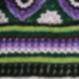 mystery blanket quadrato.jpg