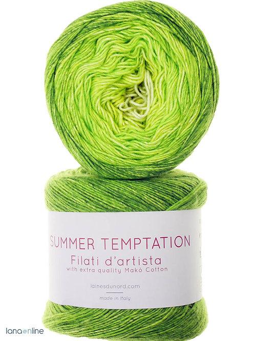 LAINES DU NORD Summer Temptation