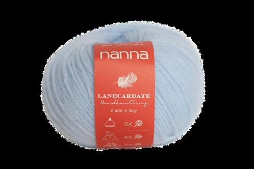LANECARDATE Nanna