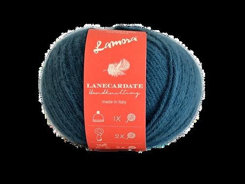 LANECARDATE Lamora