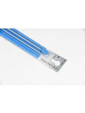 MILWARD Ferri plastica 40 cm
