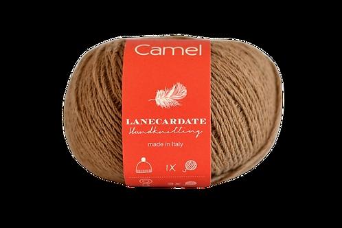 LANECARDATE Camel
