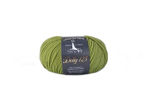 LAINES DU NORD Dolly 125 colori freddi