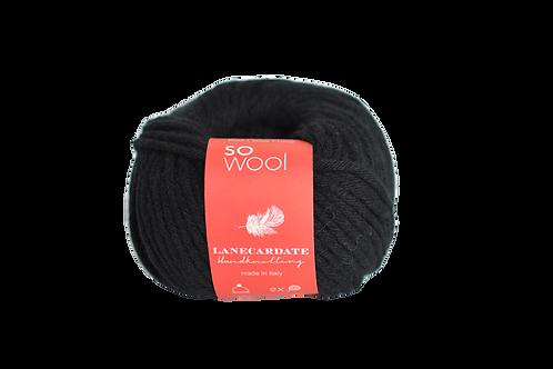 LANECARDATE So wool