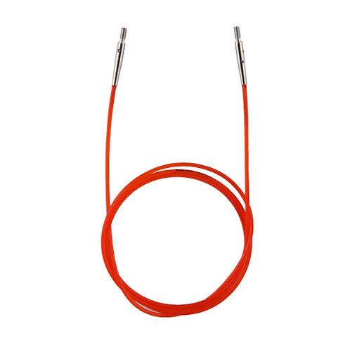 KNIT PRO cavi per punte intercambiabili colorati