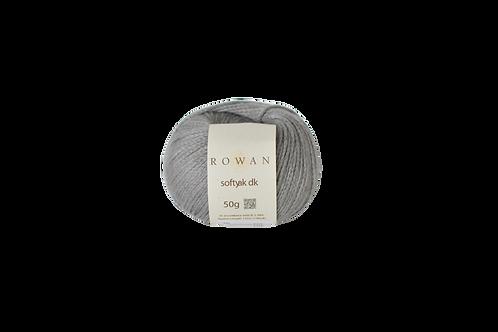 ROWAN Soft Yak