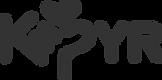Kepyr_Logo_BK.png