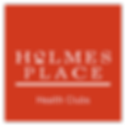 Holmes_Place_Logo.svg.png