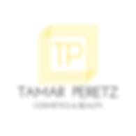 Tamar Peretz (1).png
