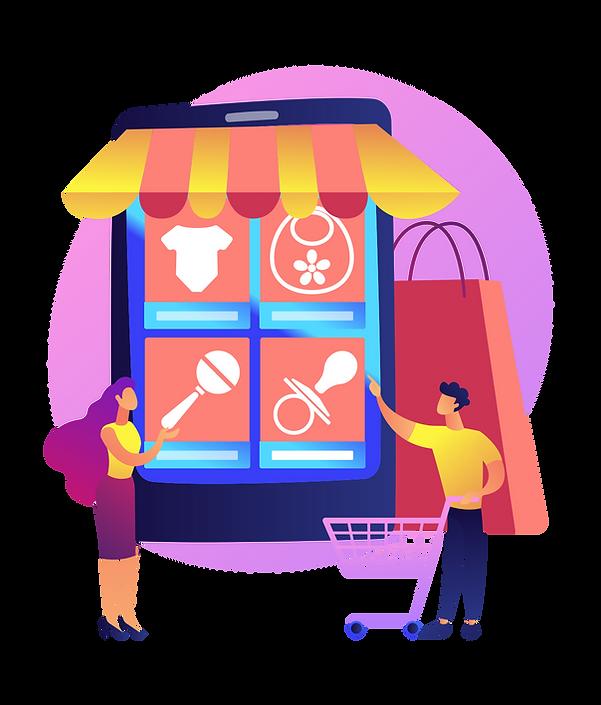 Online Marketplace.png