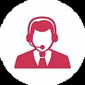 Call Masking Headphone.png