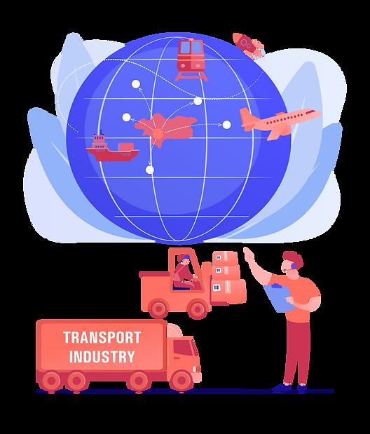 Supply & Logistics.png