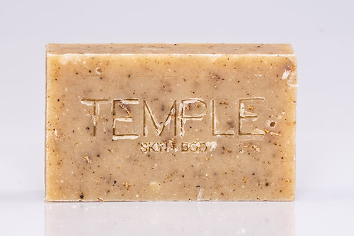 Sweater Weather Bar Soap