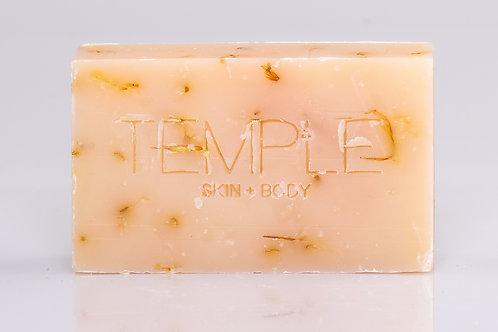 La Jolla Bar Soap