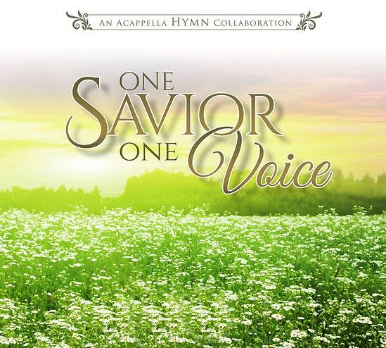 One Savior One Voice