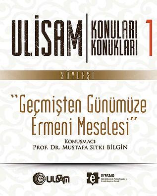 ULİSAM-KONULARI-KONUKLARI-1.jpg