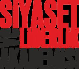 siyaset_akademisi_Ä°SÄ°M.png