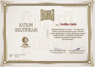 sertifika örneği.jpg