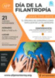 AFP Dia de la filantropia.jpeg