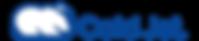 coldjet logo.png