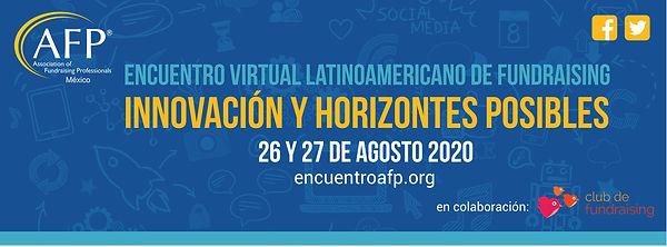 Encuentro 2020.jpg