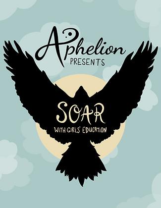 The SOAR Anthology