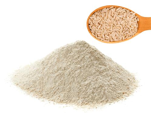 Harina de arroz Positiv (500gr)