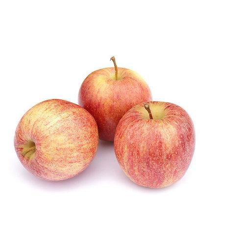 Manzana fuji convencional