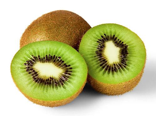 Kiwi convencional
