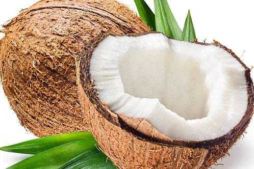 Coco convencional