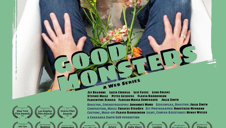 GoodMonsters-English Poster.jpg