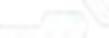 cropped-white-logo-1.png