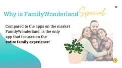 FamilyWonderland