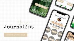 JornaList - Ad