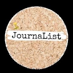 JournaList Logo.png