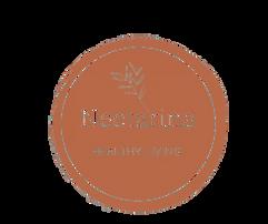 Nectarina Logo