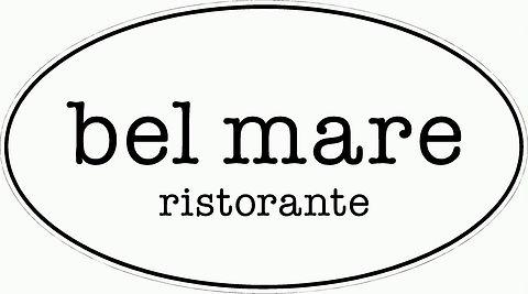 Bella Mare Oval  ristorante (1).jpg