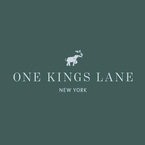 sq_onekingslane