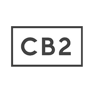 cb2_logo.png