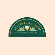 jungalow_logo.png