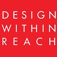 sq_designwithinreach.png