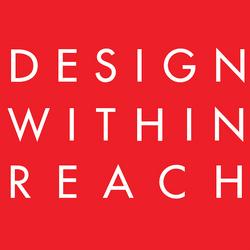 sq_designwithinreach