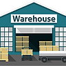 warehouse-icon_edited.png