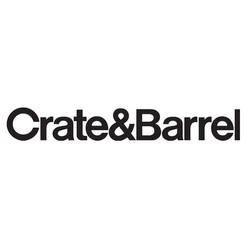 sq_Crate-Barrel-Logo