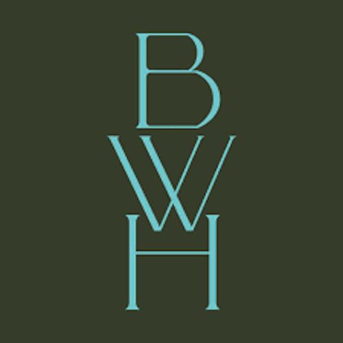 sq_BWH