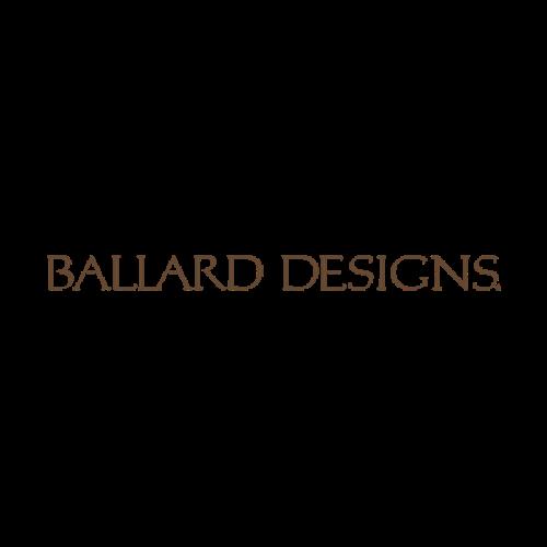 sq_Ballard Design
