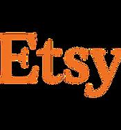 sq_etsy.png