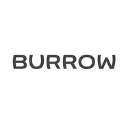 burrow_logo.png