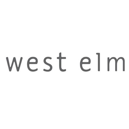 sq_westelm